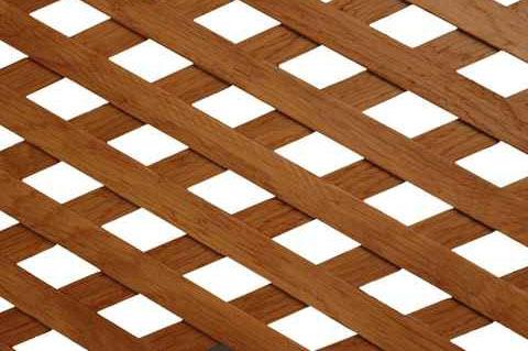 Strutture in legno a La Spezia, Genova, Massa Carrara